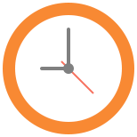 Icon clock 308423b6fb42705586b241df396f4a928fa1236c802436e2a2ab493df4415424